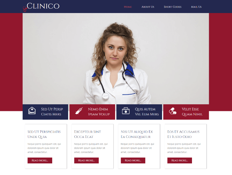 Clinico