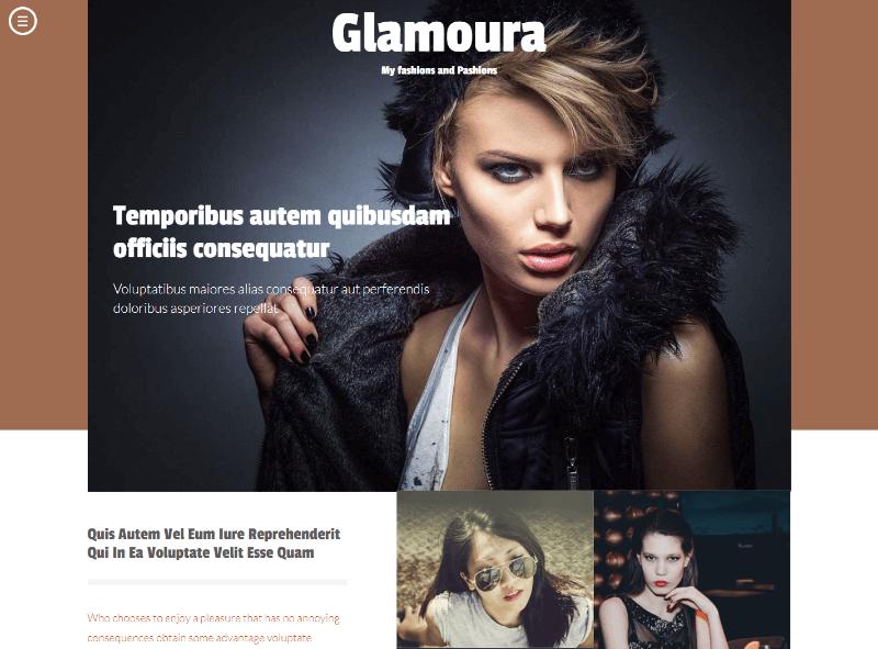 Glamoura