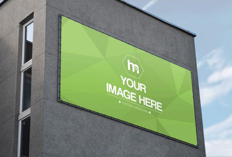 Animated Billboard