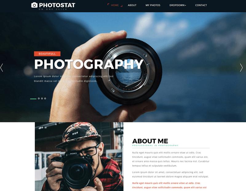 Photostat
