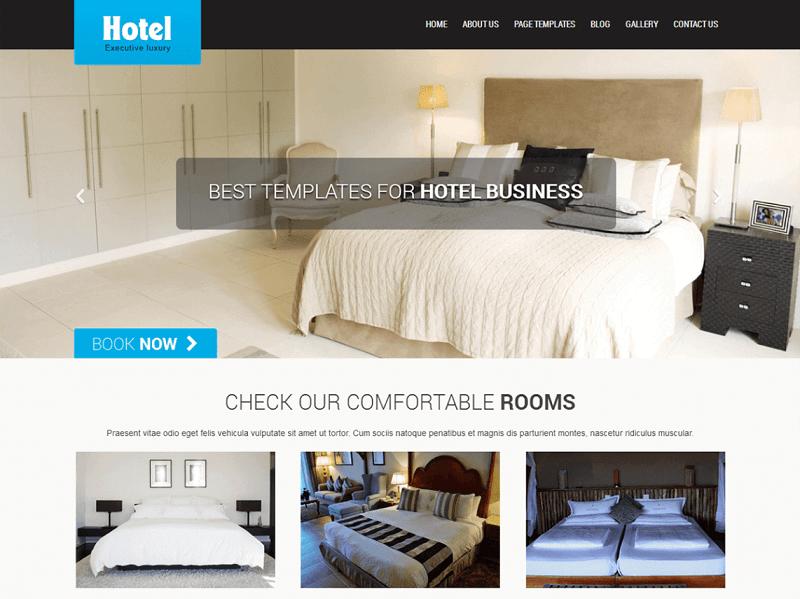 SKT Hotel