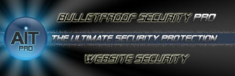 Free Security WordPress Plugins
