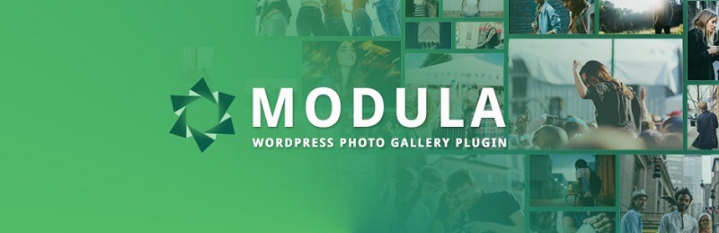 Free Gallery WordPress Plugins