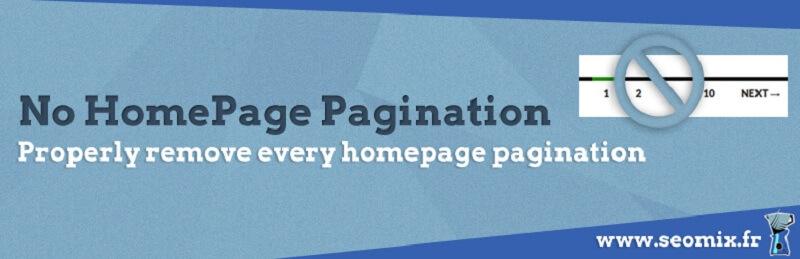 SX No Homepage