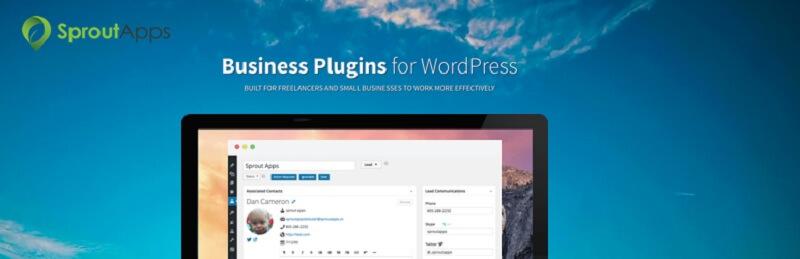 Free Client WordPress Plugins