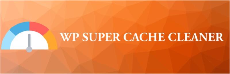 30 Best Free WordPress Cache Plugins - DigitalTemplateMarket