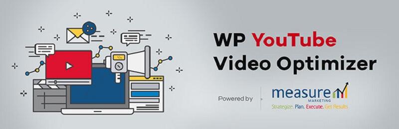 WP YouTube Video Optimizer