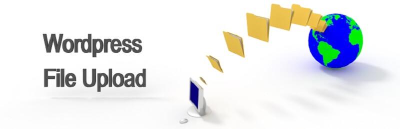 Free File Upload WordPress Plugins