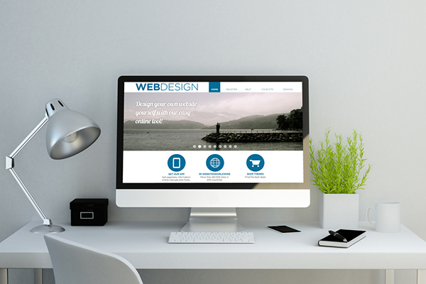 Minimalist-Web-Design-Imply