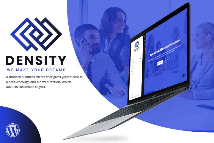 Density Premium